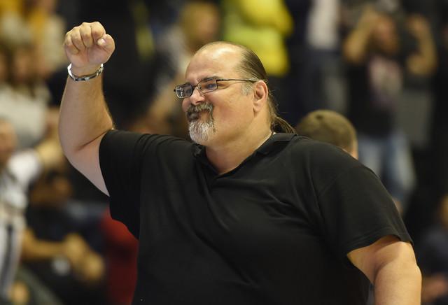 Aleksandar Džikić