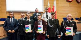 Strażacy ochotnicy z Małopolski dostaną nowy sprzęt