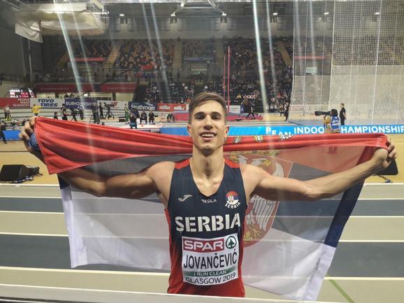 Strahinja Jovančević