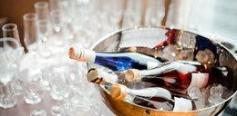 Sejm podwyższa akcyzę na alkohol i produkty tytoniowe