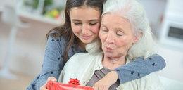 Dzień Babci: Nie zapomnij o życzeniach!