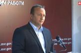 nuhiu_ostavka_makedonija_vesti_blic_safe