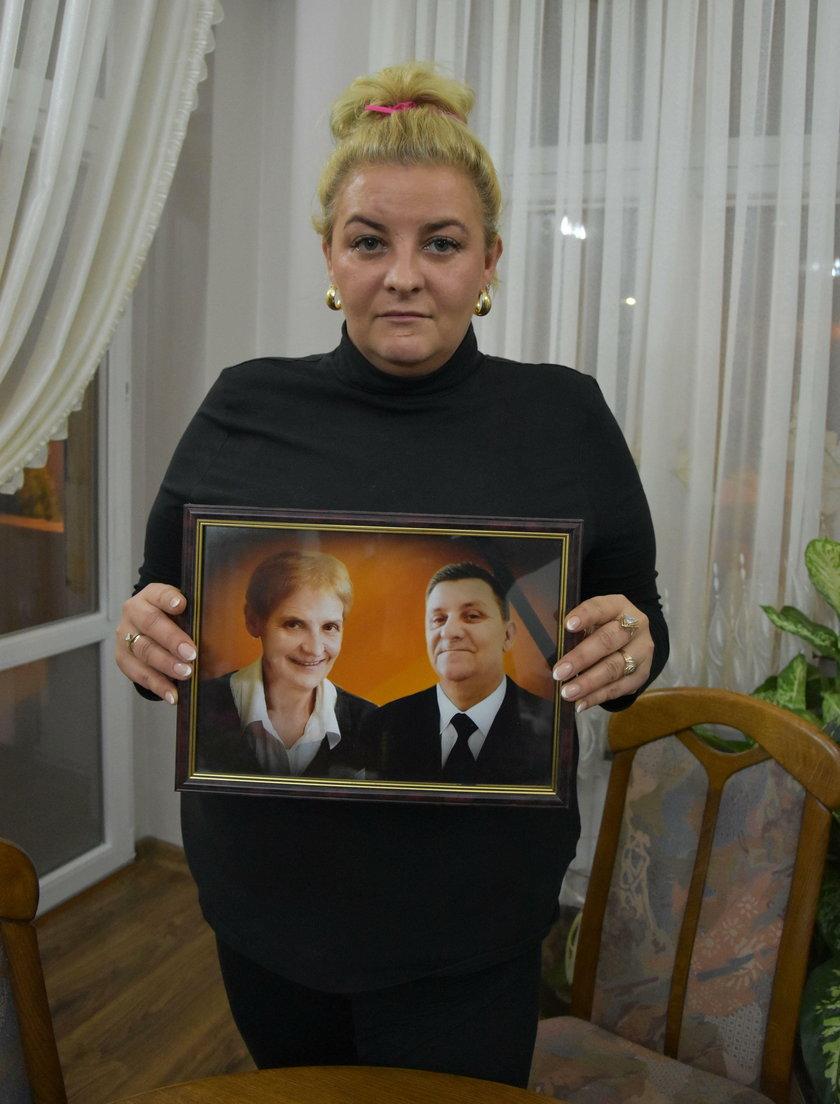 Anna Krysiewicz