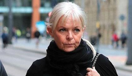 53-letnia nauczycielka wdała się w romans z uczniem. Pójdzie do więzienia?