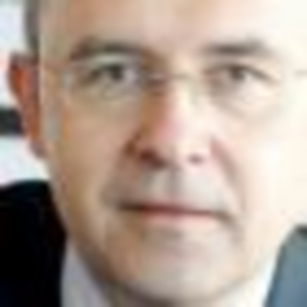 Tomasz Michalik, doradca podatkowy, partner MDDP