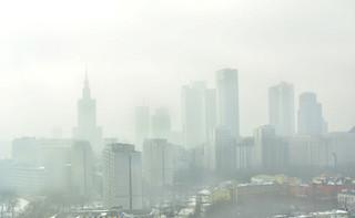Czy za pracę w smogu nalezy się urlop?