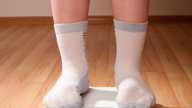Obsesja ciała dotyka coraz młodsze dzieci - alarmują specjaliści