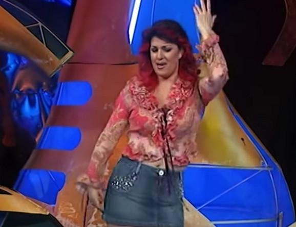 Image result for Saška Karan
