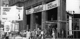 32 lata temu odbyły się częściowo wolne wybory parlamentarne. To zwycięstwo zapoczątkowało upadek komunizmu w Europie