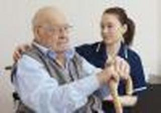 Opiekunowie zabezpieczeni po śmierci niepełnosprawnego