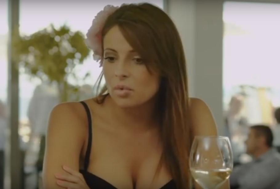 Milena Marić