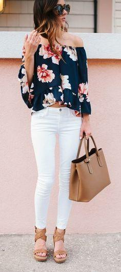 bPinterest/log.styleestate.com