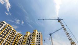 Tak będą rosły ceny mieszkań w Polsce. Oto WYLICZENIA