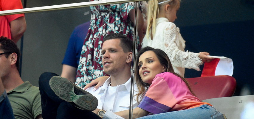 Eksperci nie mają wątpliwości. Żony i partnerki powinny być wpuszczone do twierdzy w Sopocie. Seks może pomóc naszym piłkarzom