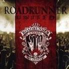 """Różni Wykonawcy - """"Roadrunner United (2DVD)"""""""