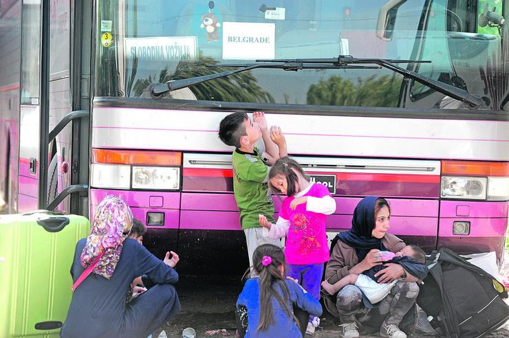 migranti presevo sid_170915_foto Dusan Milenkovic 260