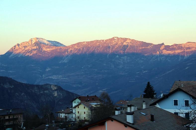 Folgaria / Trentino
