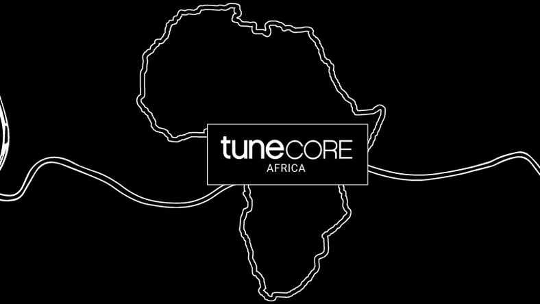 Tunecore launches operations in Africa [ARTICLE]