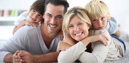 Nowy dodatek do 500 plus dla rodziców? Wkrótce decyzja