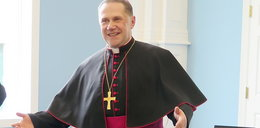 Polski imigrant został biskupem w Ameryce