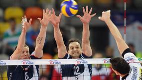 PlusLiga: wielki finał, giganci stają do walki o mistrzostwo Polski