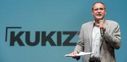 Kukiz założył partię. Co z koalicją z PSL?