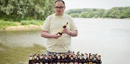 Wybierz piwo na weekend!