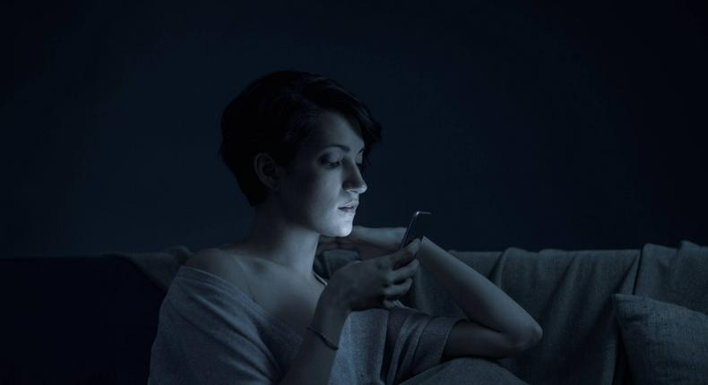 5 reasons why people ghost you after sex