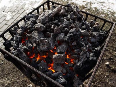 Projekt ustawy przyjęty przez rząd ma m.in. wyeliminować tzw. węgiel niesortowany