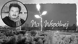 """Żałoba w """"Na Wspólnej"""". Uczcili śmierć Krzysztofa Krawczyka w wyjątkowy sposób"""