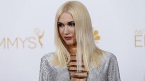 Gwen Stefani pracuje z Pharrellem nad płytą