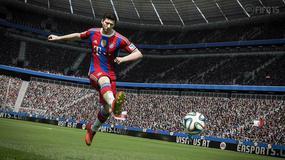 Ligue 1 zorganizuje oficjalne zawody w FIFA 17