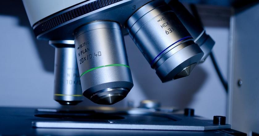 Biotechnologiczna spółka Mabion jest bardzo blisko wprowadzenia nowego leku