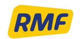 Podatnicy zapłacą RMF FM 83 mln za złe decyzje urzędników