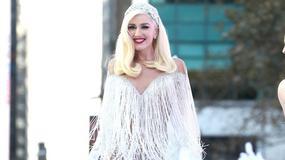 Gwen Stefani z pierwszą świąteczną płytą w karierze