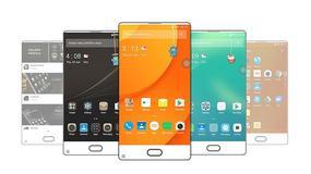 Doogee - chińskie smartfony, które oferują dużo za niewiele