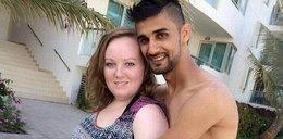 Chciała odejść od męża, trafiła do więzienia