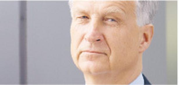 Piotr Kuczyński, główny analityk Xelion Doradcy Finansowi