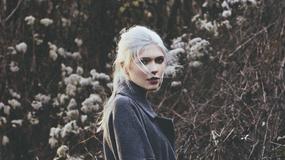 Daria Zawiałow: jak kocham – to na zabój