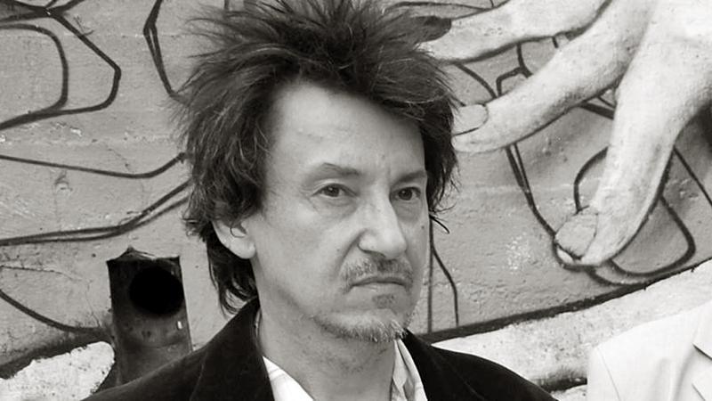 Przemysław Thiele