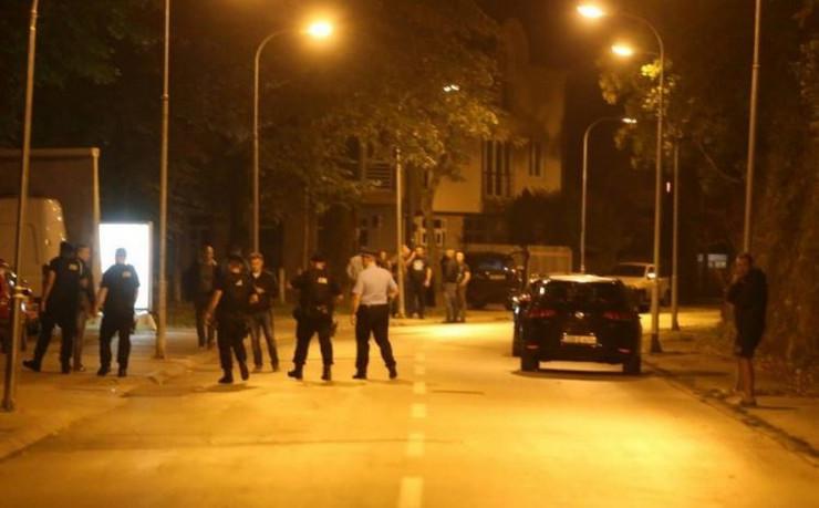 ubistvo Banjaluka