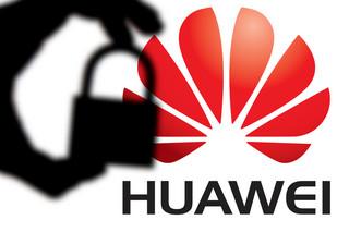 Problemy Huaweia skłaniają do ostrożności [WYWIAD]