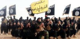 Państwo Islamskie szykuje zamachy w Europie