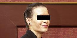 Tak Waśniewska bałamuciła opinię publiczną