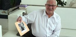 Były współpracownik Lecha Wałęsy: To zwykli ludzie pomogli wywalczyć wolność