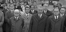 Był ochroniarzem najważniejszych polityków w Polsce. Zdradza ich tajemnice i wstydliwe sekrety