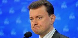 PiS żąda odwołania ministra zdrowia