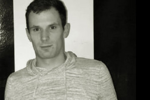 ŠOK U HRVATSKOJ Fudbaler preminuo na terenu za vreme utakmice