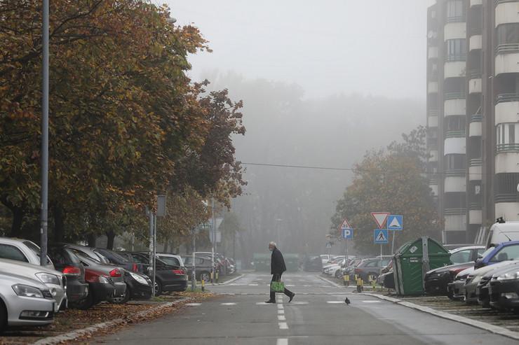magla smog 04 foto RAS Djordje Kojadinovic