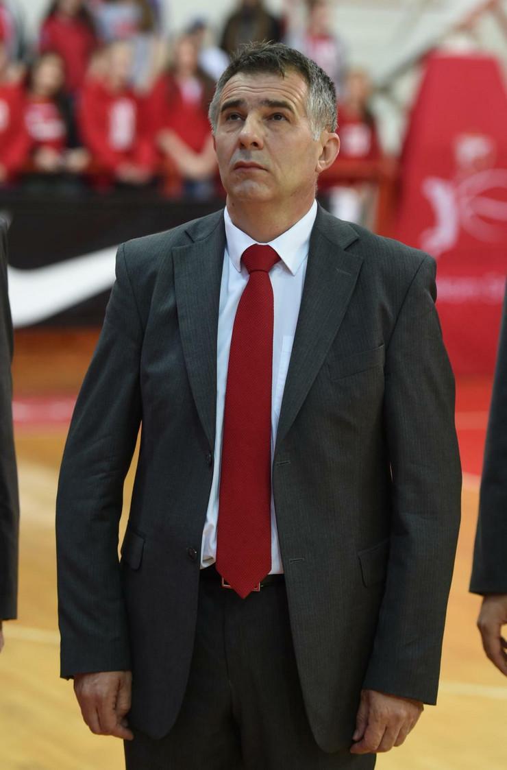 Dragan Vuković